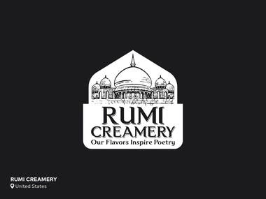 RUMI CREAMERY