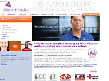 AlliedProtection