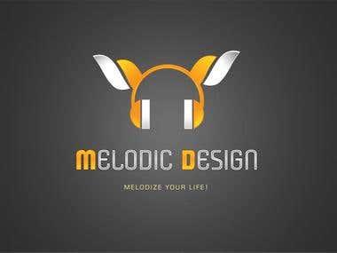 Melodic Design