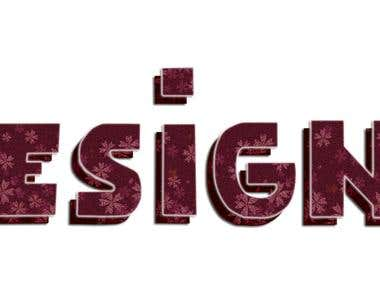 Design.ON Logo