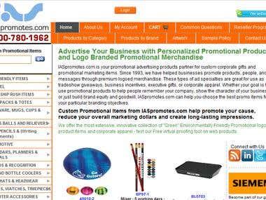 iaspromotes.com