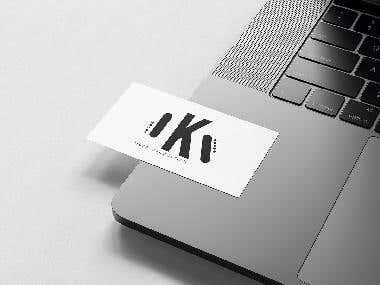 Logo for OKO
