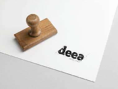 THE POWER OF IDEEA