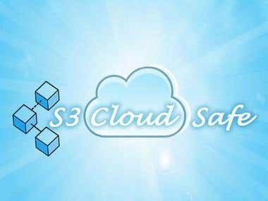 Amazon S3 Cloud App