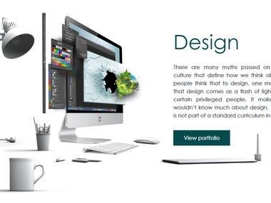 PixelInMotion.pt(Design Company)