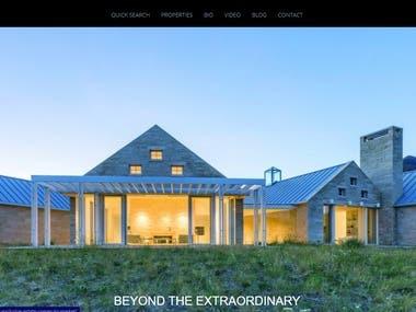 tellurideluxuryproperties.com(Real Estate)