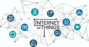 ioT, Arduino, Rashpberry, Intel Edison Automations