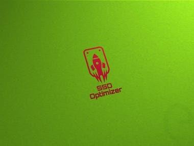 SSD Optimizer
