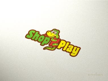 shop n play