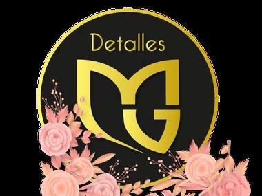 Logo Detalles M&G
