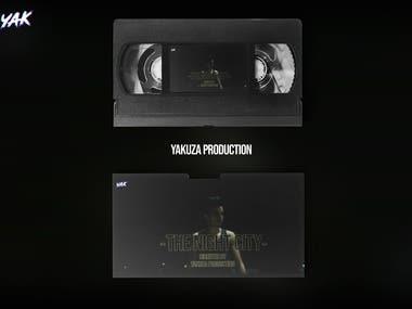 Videoediting&Storytelling
