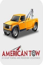 american tow