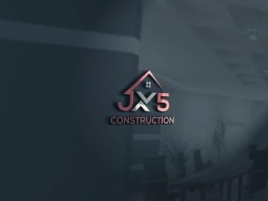 JX5-Construction
