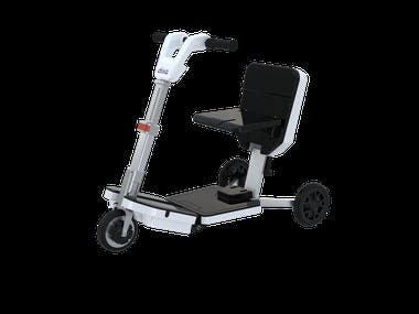 NevoLife Comportable Cycle