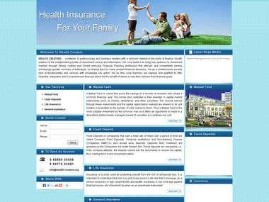 wealth-creators website