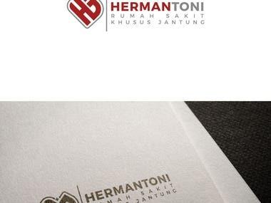 Logo design work