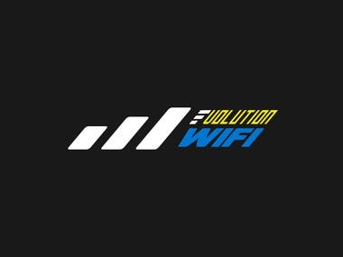 Logo Digitization