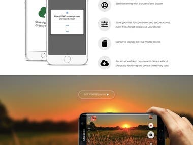Website Design | Graphic Design