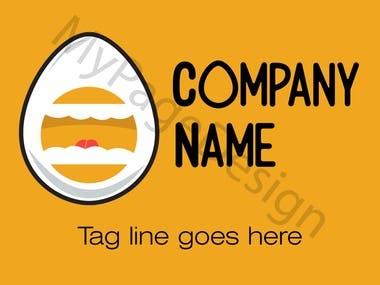 Egg Food Company