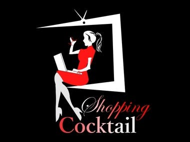 Shopping Cocktail