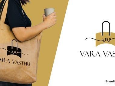 Branding & E-Commerce