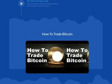 https://coins-deck.com