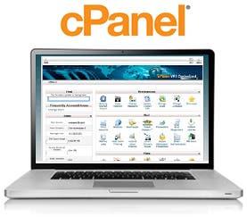 cPanel / WHM expert