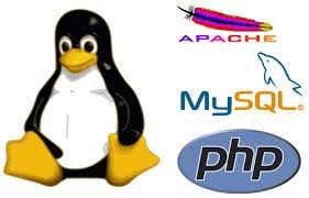 Linux Server Admin