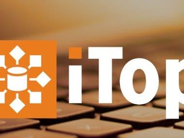 ITSM & ITIL Expert