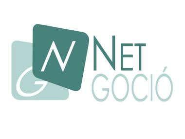 NetGocio Internet Company