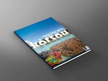 Korsou Magazine