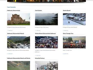 tourscare.com