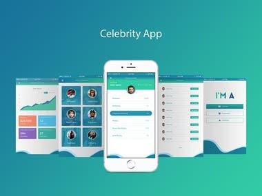 App Design 002