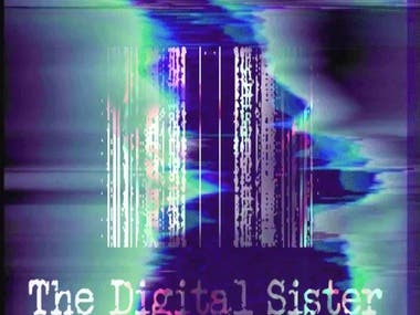 The Digital Sister: recollect