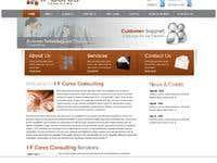 Website Design Samples