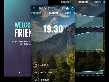 NFC App(1)
