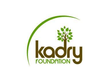 Kadry Foundation