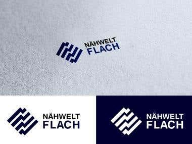 Logo Design - 6