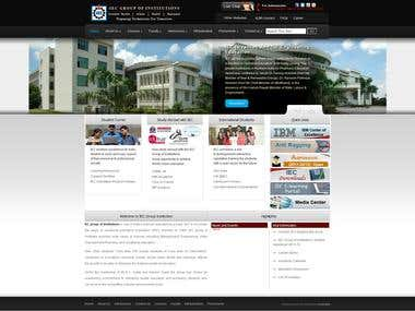 www.iec.edu.in