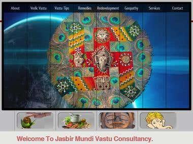 Jasbir Mundi Consultancy