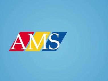 Queen's AMS Branding Video