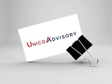 UnicoAdvisory