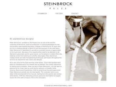 steinbrueckpelze.com