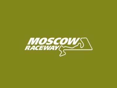 Moscow Raceway Updates