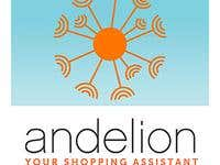 Andelion.co