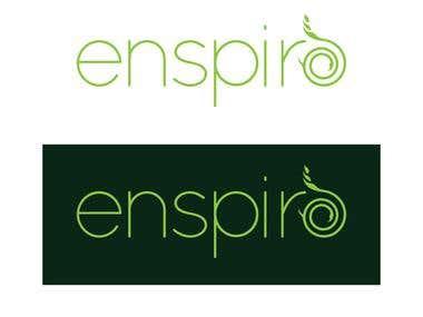 Enspiro