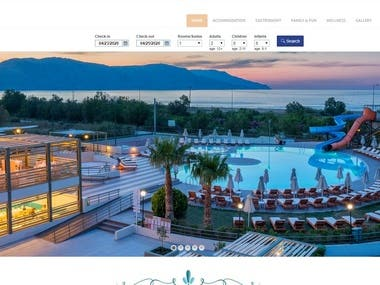 https://georgioupolis-resort.com/