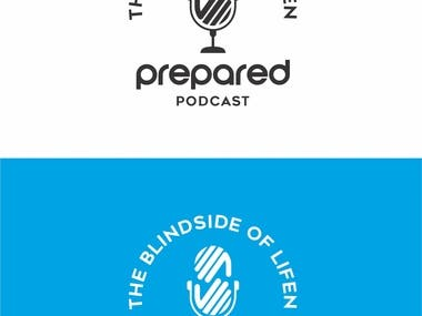 Preparaed Podcast