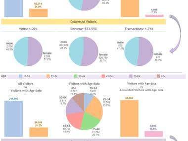 Demographics Report