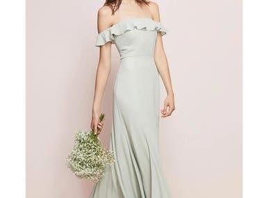 belladonnagowns.com.au